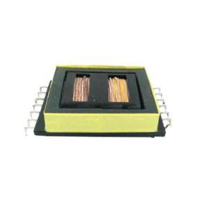 De aangepaste Transformator van de Impuls van de Hoge Frequentie van de Kern SMPS van Efd van het Type SMD