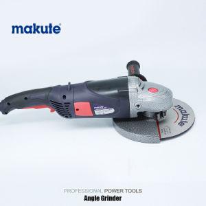 Meuleuse d'angle électrique de 9les outils à main (AG003)