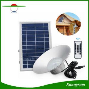 L\'énergie solaire Outdoor Indoor pendaison Poignée de commande d ...