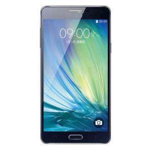 De originele Geopende A7 Mobiele Telefoon van A7000 voor Sumsung