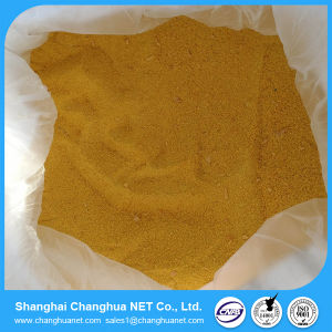 Het PolyChloride van uitstekende kwaliteit PAC 30% Poeder CAS 1327-41-9 van het Aluminium