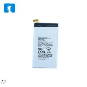携帯電話A7008 EbBa700abe 2700mAhのためのすべてのモデル電池