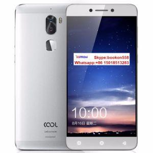 Deixar arrefecer Letv 1 Dual Cool1 4GB de RAM/64GB ROM Smart Phone