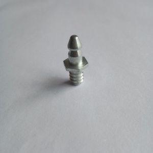 Стальные алюминиевого сплава Custom токарный станок с ЧПУ обрабатывающий запасные части