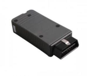 Meilleur SAV 5054Un Odis V4.3.3 uds de support Bluetooth Protocole avec puce Oki Multi-Languages