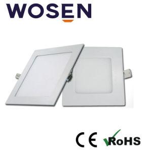 LED RoHS를 가진 현대 위원회 램프 24W 제조자