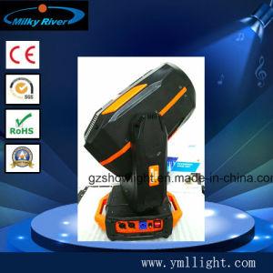Msd 260W 10R Cabezal movible Haz Sharpy Lightinghot Platinum Msd 260W 10r Sharpy cabezal movible de haz de luz