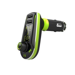 Kit para coche Bluetooth con excelente calidad y precio competitivo
