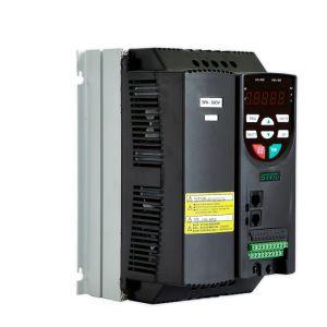 Переносчиками Sanyu AC привод/ VFD/ VSD / преобразователь частоты