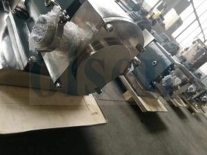 Super Wear-Resistant joint mécanique Rotory sanitaires de qualité alimentaire une pompe à lobes