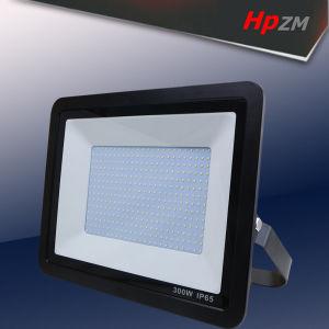 IP65は停止する鋳造アルミLEDの洪水ライトを防水する