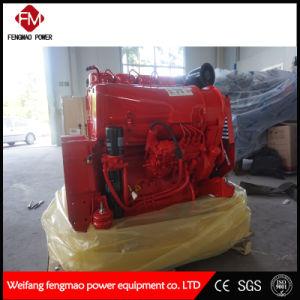 공기는 45 Kw 디젤 엔진 발전기 - 열대에 있는 일반적인 전원을 냉각했다