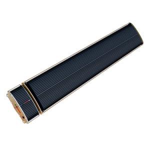 Popular no Reino Unido à prova de resistência da barra de infravermelhos com marcação CE