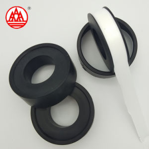 ブランドPTFE Thread Seal Tape - Black ColorおよびSpool PTFE Tape