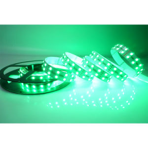 indicatori luminosi di striscia flessibili di 5050SMD RGBW 4in1 84LEDs/M LED