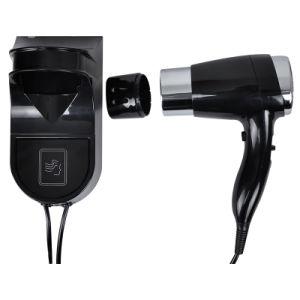 Sèche-cheveux électrique professionnelle pour l'hôtel Salle de bains