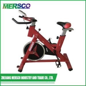 Bici di filatura di rotazione dei Msg della bici del corpo di ginnastica di forma fisica adatta commerciale professionale del supervisore per ginnastica