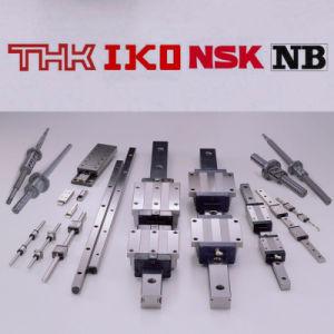 THK original IKO RN NSK guia linear Caminho Deslize o rolamento