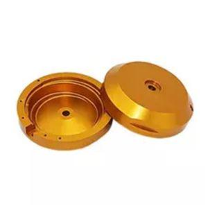 С ЧПУ 625363012311/5обработки металлических деталей обработки деталей Custom ЧПУ обработки металлических деталей
