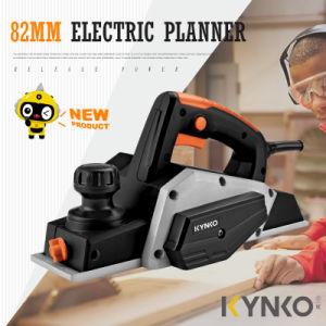 710W Kynko электроинструмент дерева электрические машины Выравниватель поверхности для тяжелых условий работы (KD48)