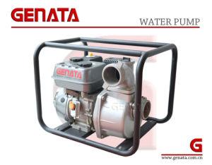 低い石油消費の水ポンプ