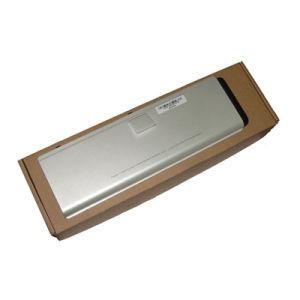 Аккумуляторы для ноутбуков для массовых A1281 для MacBook Pro 15 A1286