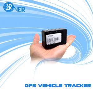 Dispositivos de localização por GPS para carro