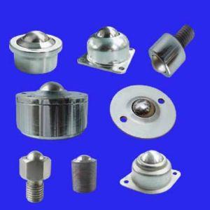 Les unités de transfert à bille en acier inoxydable de gros et bon marché des unités de transfert à bille en acier inoxydable/rentables des unités de transfert à bille en acier inoxydable