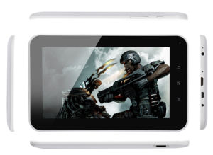 7 Tablet PC (SUNON Ccapacitive-M742B)