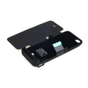 Phone móvil Battery Cover Battery Caso para el iPhone 5c Fd