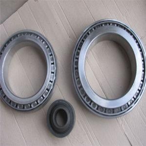 Низкая цена и высокое качество 30309 конического роликового подшипника
