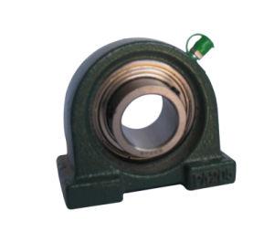 Rodamiento de chumacera de insertar el rodamiento Ucpa 205