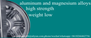 Um martelo pesado/Caixa Tipo de Equilíbrio do peso do Obturador do Ventilador Exaustor com marcação CE/CCC Centificate