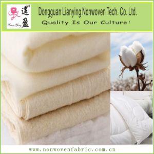 Hometextile 100%puro algodão Pastas para colchas