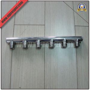 Colector de agua de acero inoxidable (YZF-E144)
