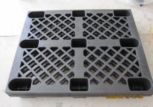 A Logística de plástico condutiva palete (3W-9806821)