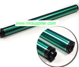 Kopierer Spare Parts OPC Drum für Use in Sharp Arm208/235/270/275/Arm236/237/276/277, Ar-270dr, Lebensdauer 45, 000 Pages (AR-270DR)