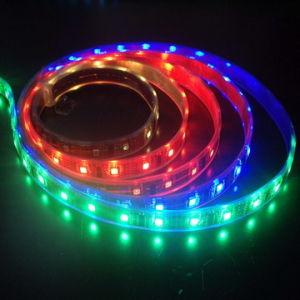Tira de LED RGB 3528