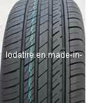 165/70r13 Snow Tires mit Good Action