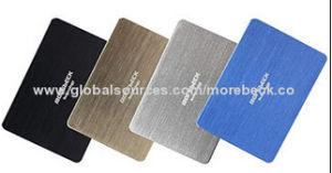 Твердотельный накопитель SSD Morebeck и USB флэш-накопитель, OEM-заказы можно приветствовать