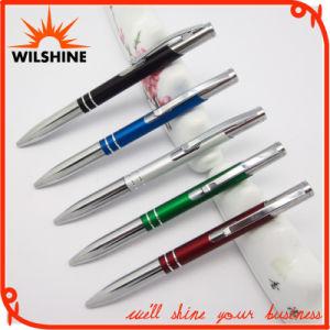 Promotion (BP0608)를 위한 새로운 Arrival Metal Ball Pen