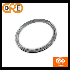 Haute précision et de l'acier inoxydable contre le roulement à rouleaux coniques