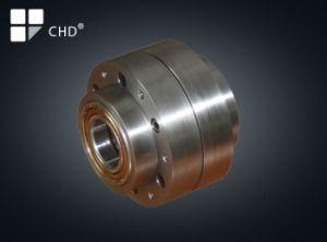 Ahd-R 단계 조절기 조화되는 드라이브 흡진기 중국 조화되는 드라이브