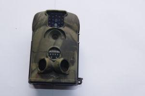 940nm blauer IR LED, 12MP MMS Jagd-Kamera außen verlängern Antenne (ZSH0303)