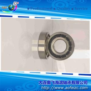 A&F rodamiento de rodillos cilíndricos (NJ312E) se utiliza para locomotoras de planta de los rodamientos de Shandong
