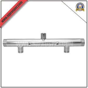 304/316 SS vielfältig für Wasserbehandlung-System (YZF-F13)