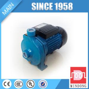 Pompe à haute pression d'eau claire avec le réservoir 21L