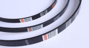 자동차 PH PJ Pk PL Pm를 위한 많은 늑골 V-Belts 또는 Ribbed 벨트