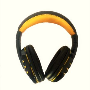 [نو برودوكت] [بلوتووث] سماعة لاسلكيّة سمّاعة رأس