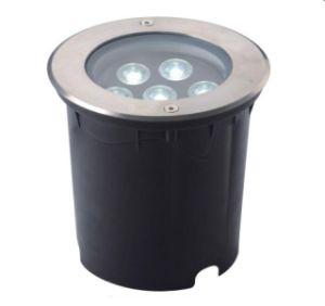 35W Ik10 IP67 LED Bodenbeleuchtung